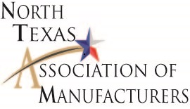 North Texas Association of Manufacturers
