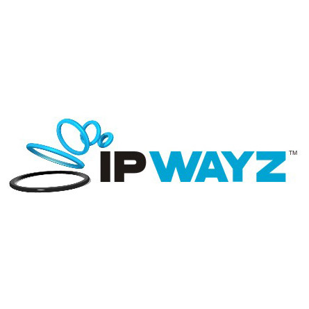 IP Wayz Enterprise Logo