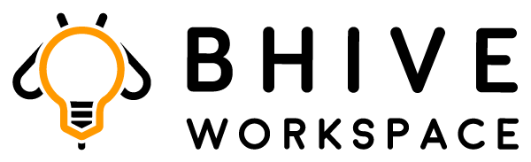 Bhive Logo
