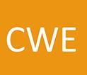 C4WE Logo
