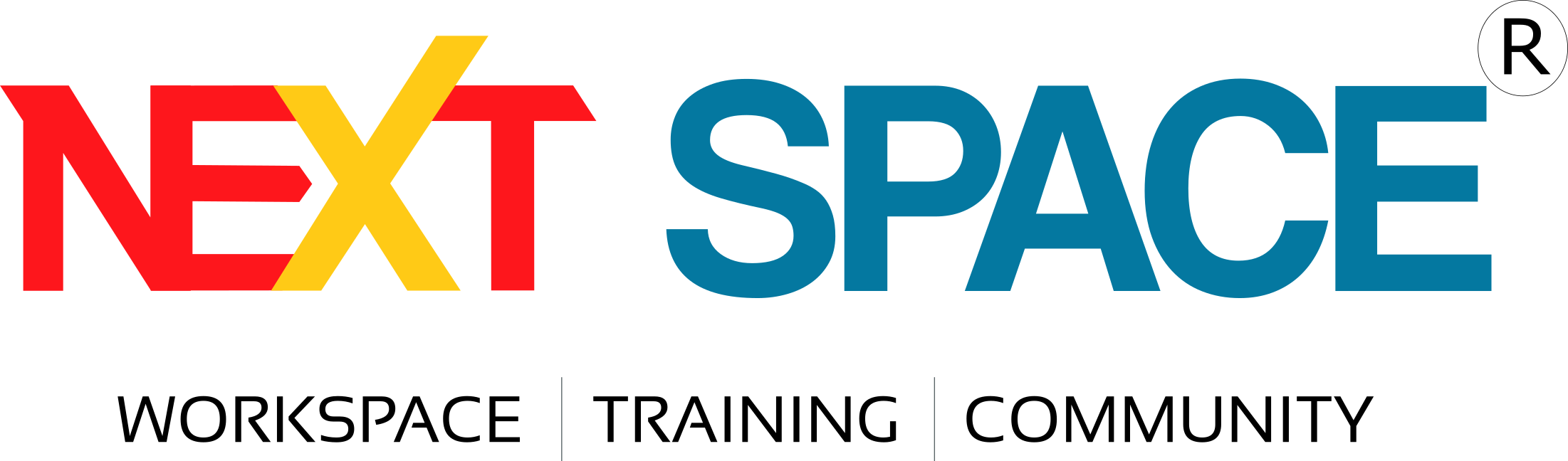 Next Space Logo